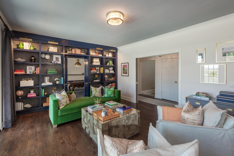 Ashley Harbor Homes For Sale - 1588 Spinnaker, Charleston, SC - 31