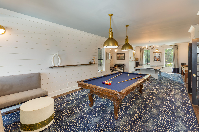 Ashley Harbor Homes For Sale - 1588 Spinnaker, Charleston, SC - 68