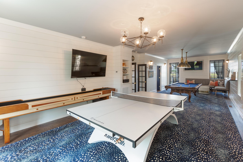 Ashley Harbor Homes For Sale - 1588 Spinnaker, Charleston, SC - 67