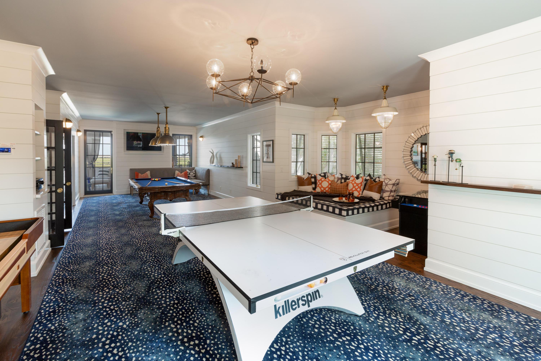 Ashley Harbor Homes For Sale - 1588 Spinnaker, Charleston, SC - 63