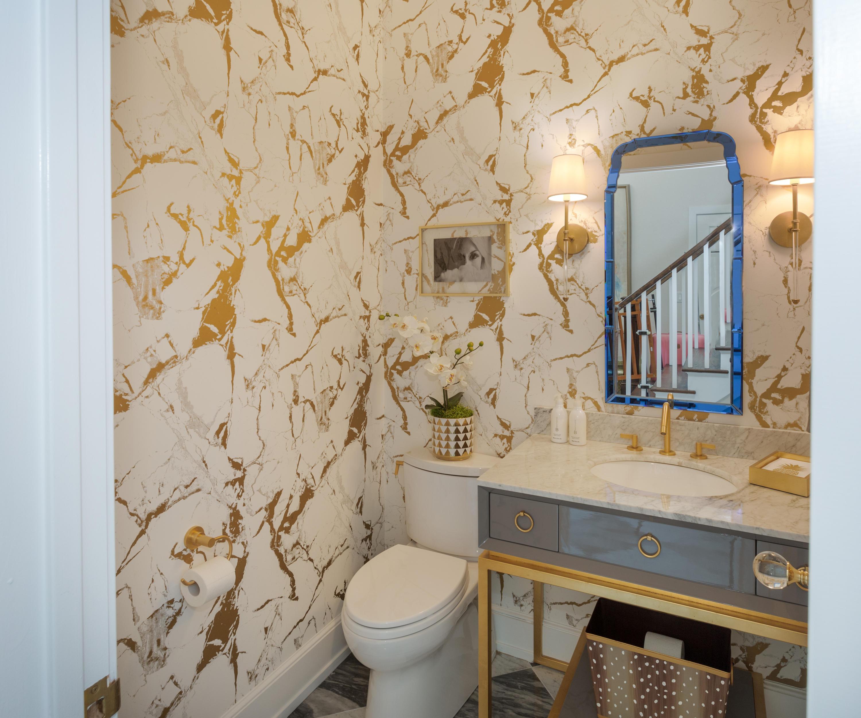 Ashley Harbor Homes For Sale - 1588 Spinnaker, Charleston, SC - 26