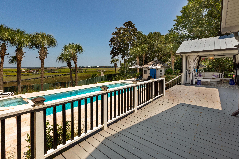Ashley Harbor Homes For Sale - 1588 Spinnaker, Charleston, SC - 14