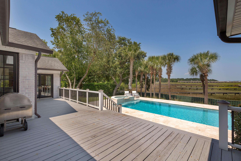 Ashley Harbor Homes For Sale - 1588 Spinnaker, Charleston, SC - 15