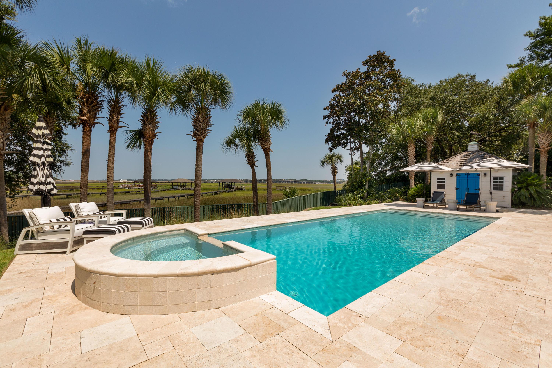 Ashley Harbor Homes For Sale - 1588 Spinnaker, Charleston, SC - 9
