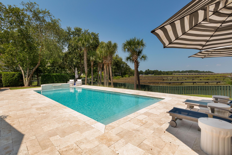 Ashley Harbor Homes For Sale - 1588 Spinnaker, Charleston, SC - 11