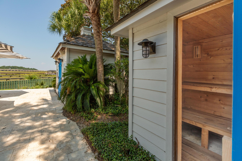 Ashley Harbor Homes For Sale - 1588 Spinnaker, Charleston, SC - 52