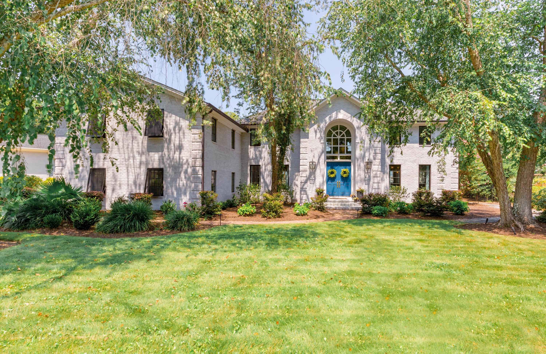 Ashley Harbor Homes For Sale - 1588 Spinnaker, Charleston, SC - 5