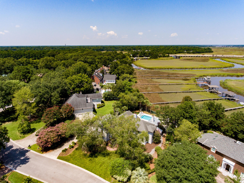Ashley Harbor Homes For Sale - 1588 Spinnaker, Charleston, SC - 47