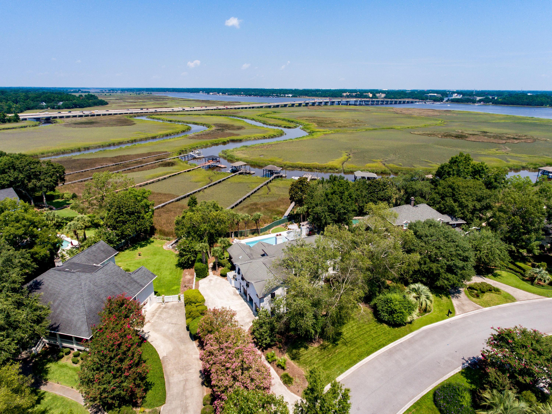 Ashley Harbor Homes For Sale - 1588 Spinnaker, Charleston, SC - 45
