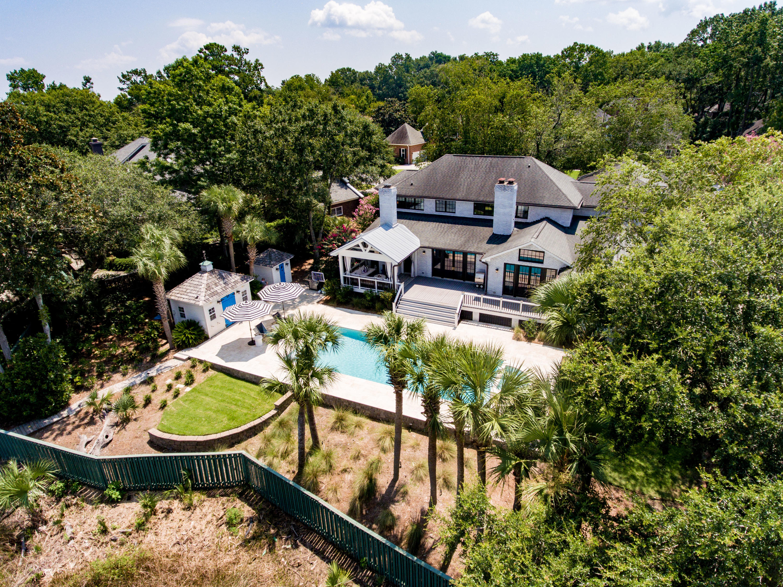 Ashley Harbor Homes For Sale - 1588 Spinnaker, Charleston, SC - 48