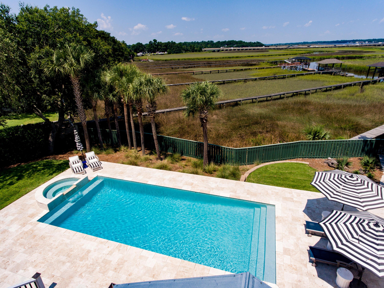 Ashley Harbor Homes For Sale - 1588 Spinnaker, Charleston, SC - 54
