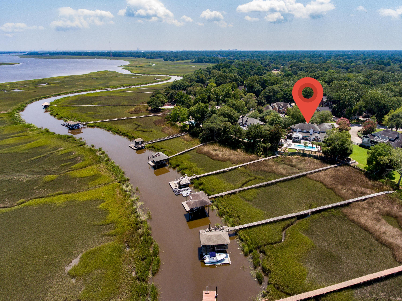 Ashley Harbor Homes For Sale - 1588 Spinnaker, Charleston, SC - 44