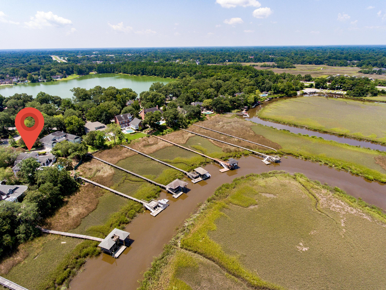 Ashley Harbor Homes For Sale - 1588 Spinnaker, Charleston, SC - 43