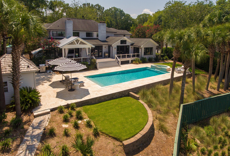 Ashley Harbor Homes For Sale - 1588 Spinnaker, Charleston, SC - 49