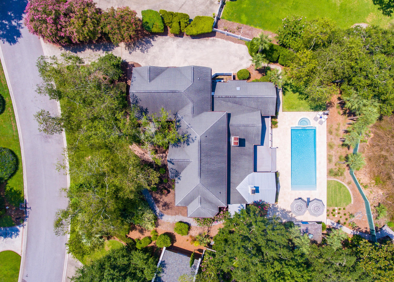 Ashley Harbor Homes For Sale - 1588 Spinnaker, Charleston, SC - 50