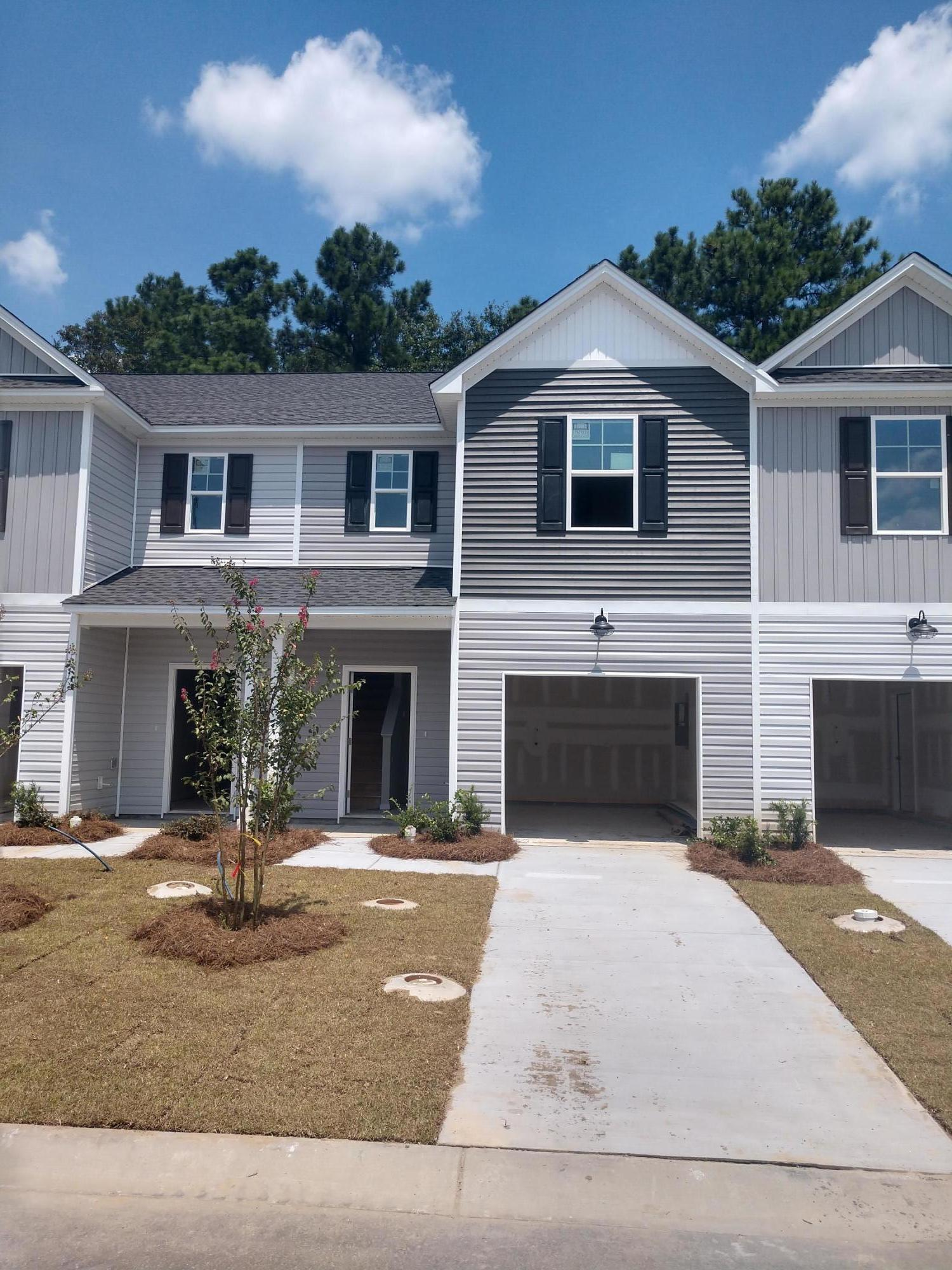 Lakeview Commons Homes For Sale - 174 Buchanan, Goose Creek, SC - 0