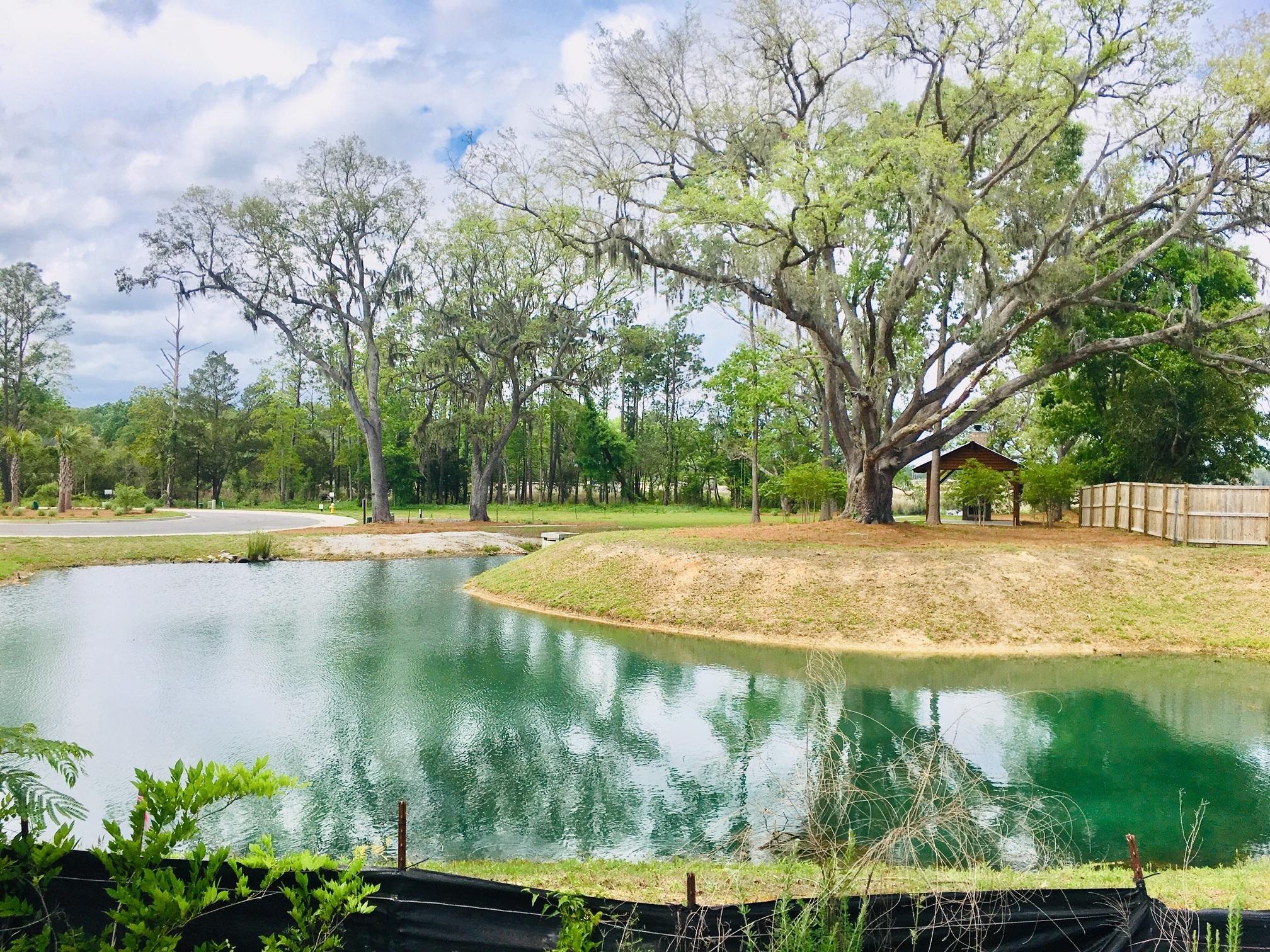 Church Creek Landing Homes For Sale - 2305 Town Woods, Charleston, SC - 0