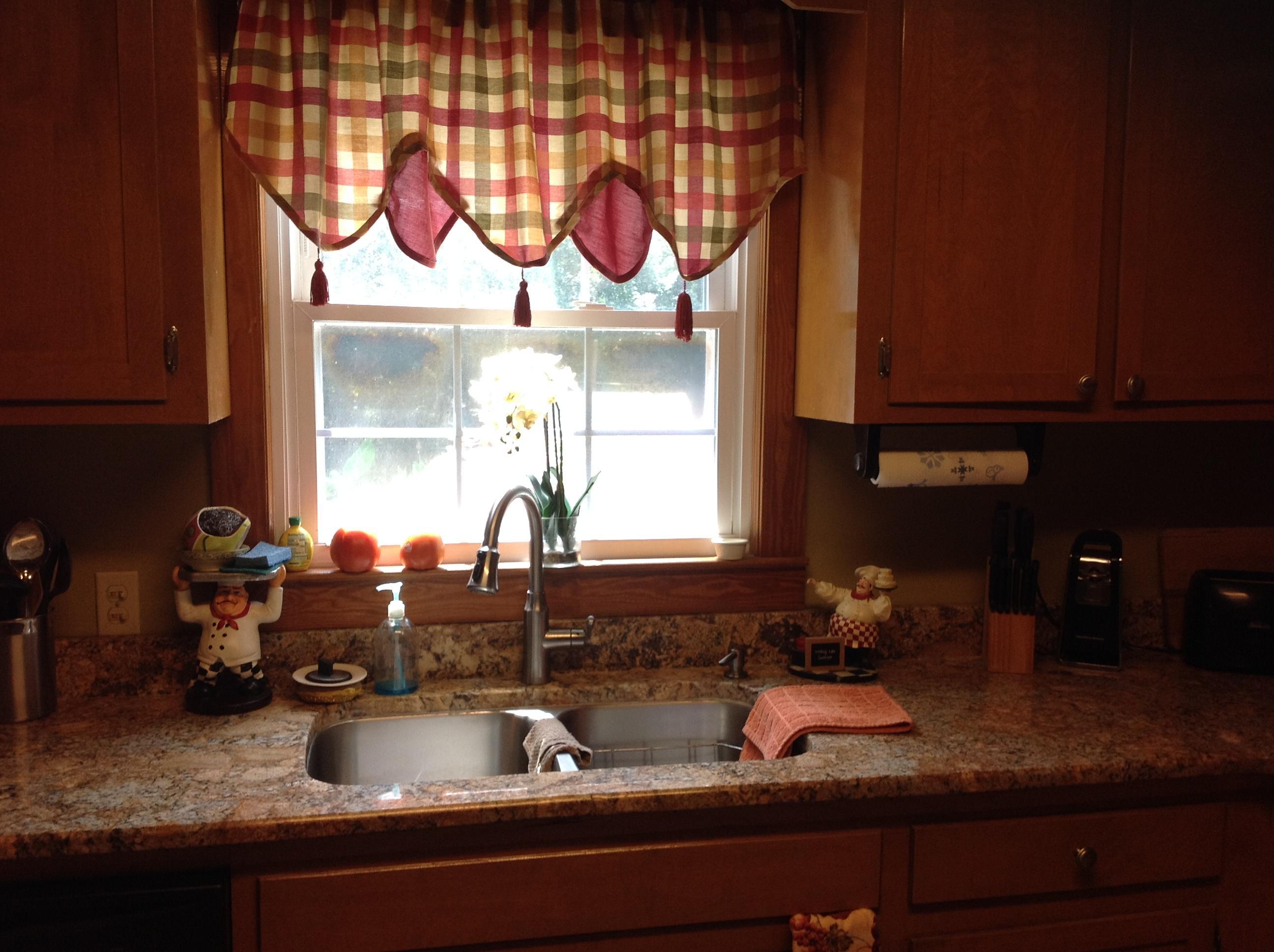 Belvedere II Homes For Sale - 122 Dogwood, Eutawville, SC - 32
