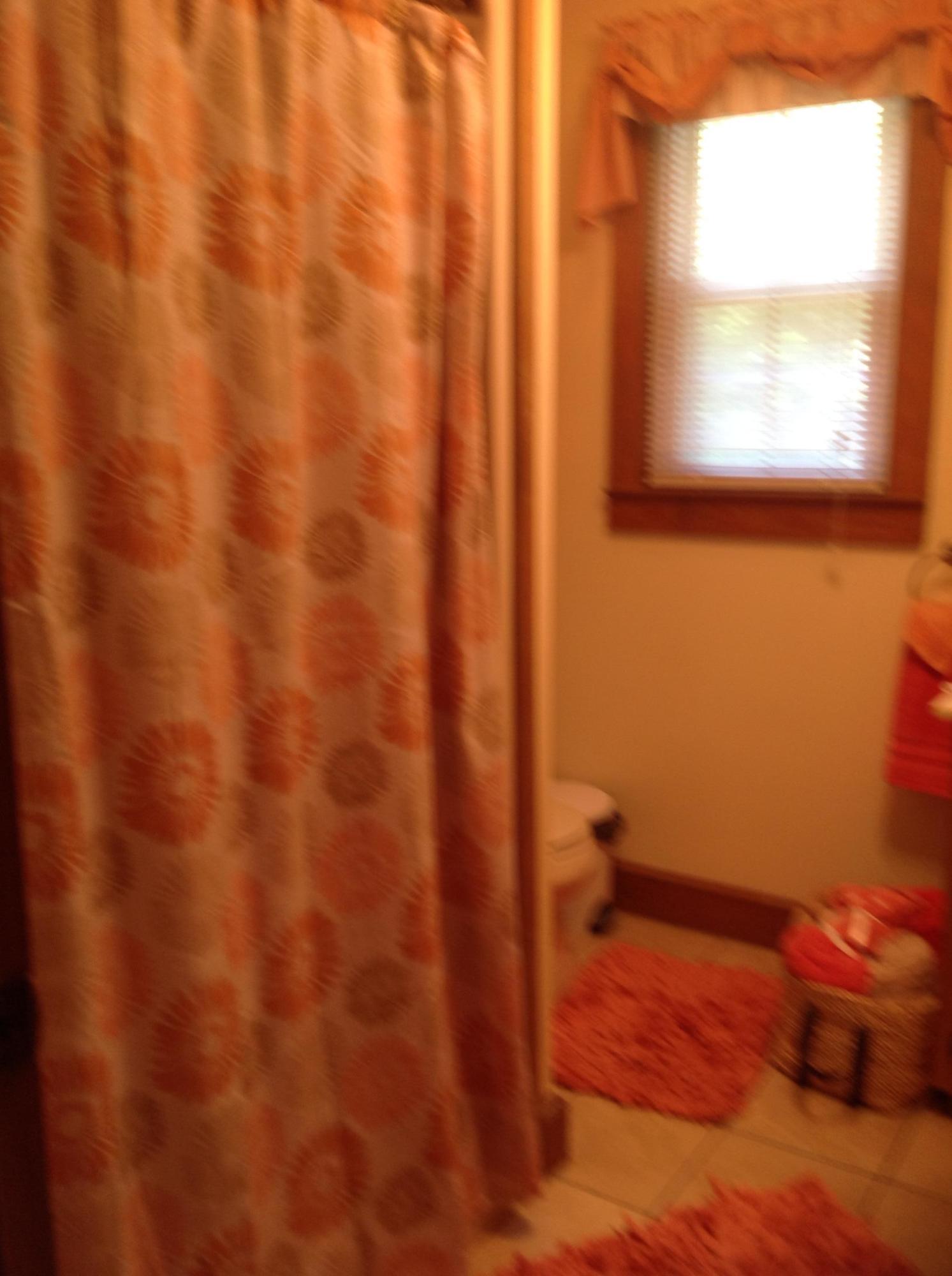 Belvedere II Homes For Sale - 122 Dogwood, Eutawville, SC - 19