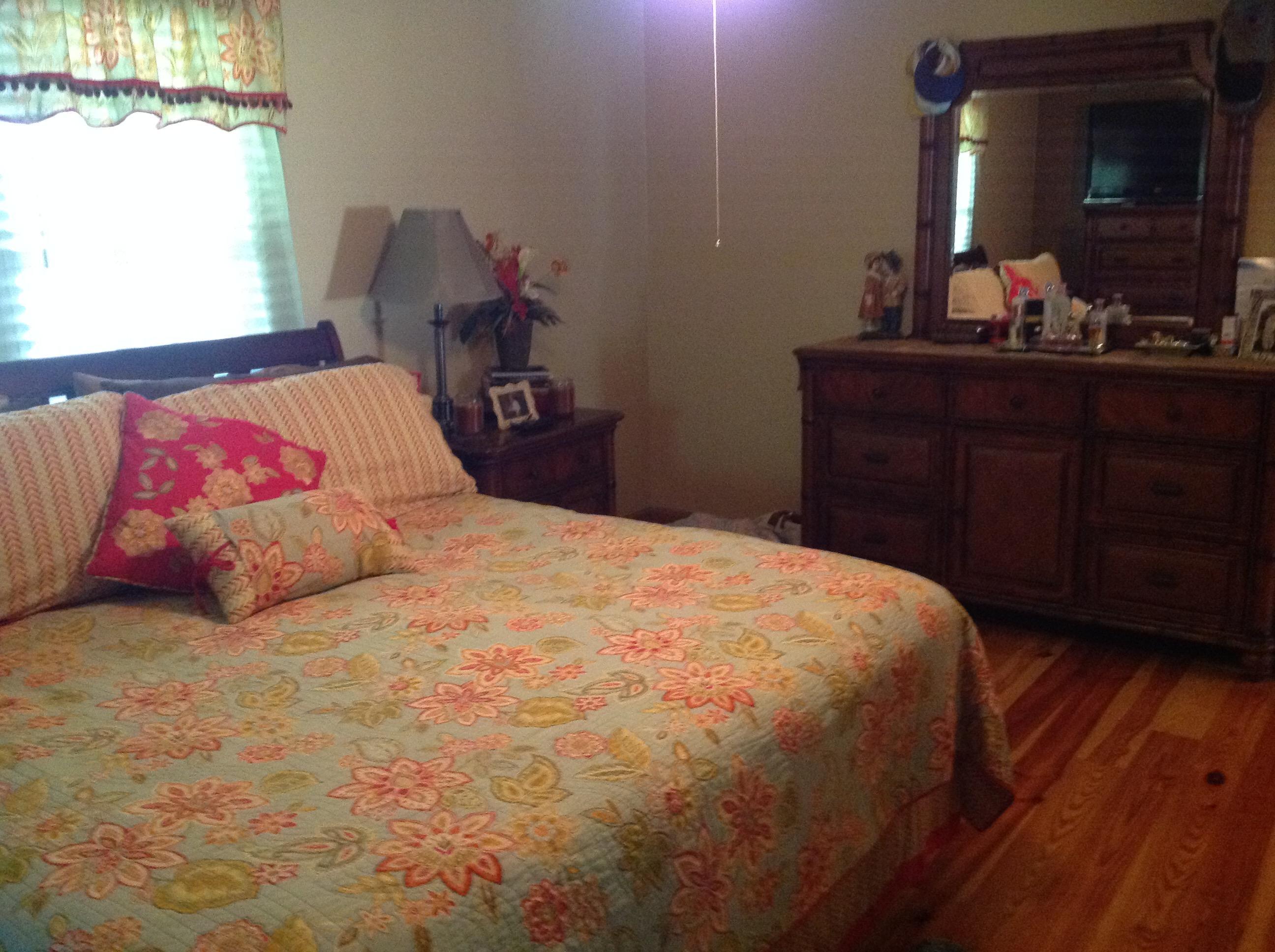 Belvedere II Homes For Sale - 122 Dogwood, Eutawville, SC - 22