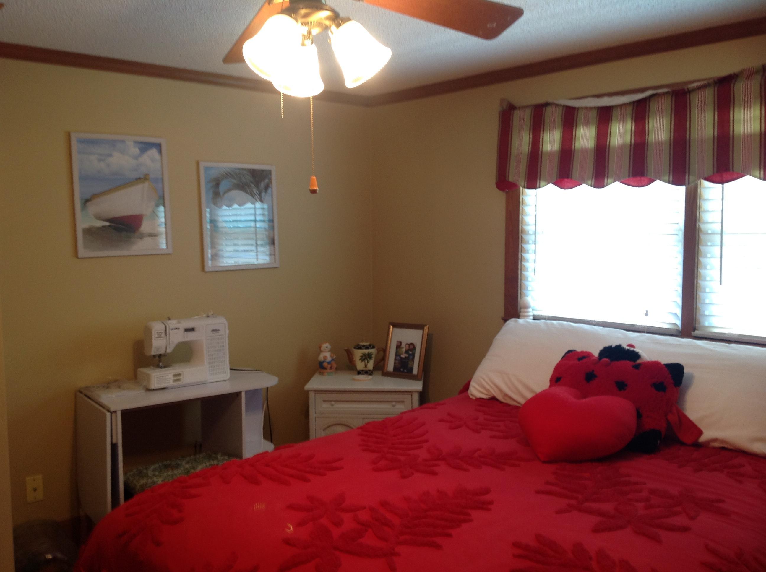 Belvedere II Homes For Sale - 122 Dogwood, Eutawville, SC - 10