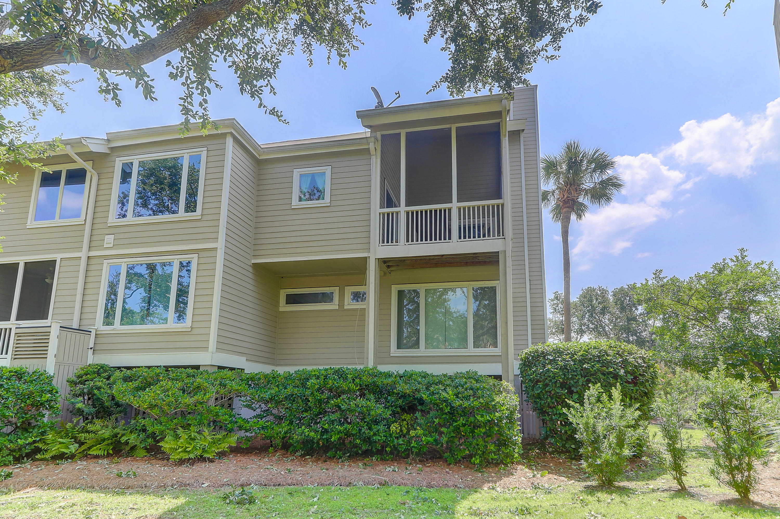 Wild Dunes Homes For Sale - 40 Linkside, Isle of Palms, SC - 7