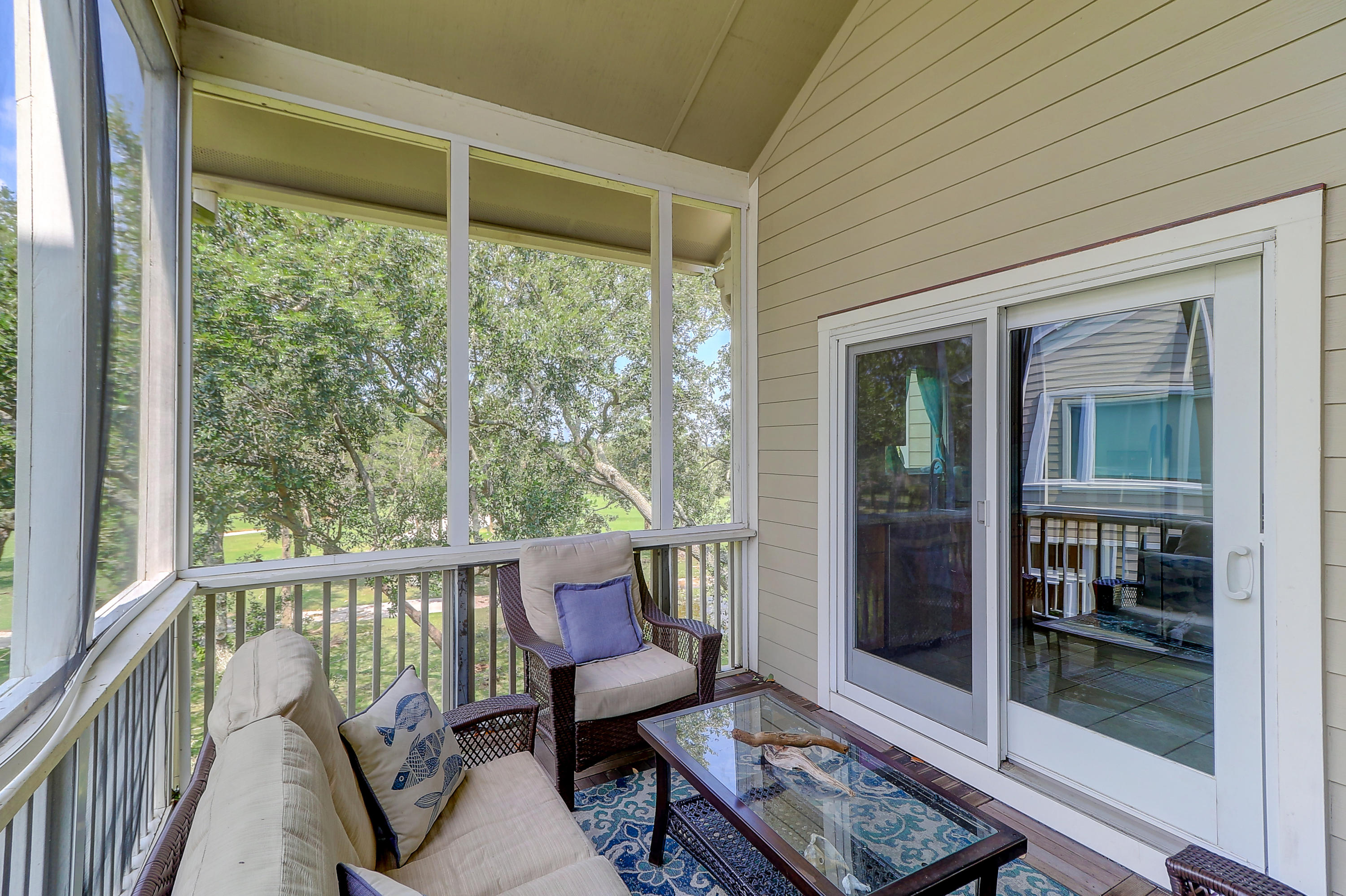 Wild Dunes Homes For Sale - 40 Linkside, Isle of Palms, SC - 30
