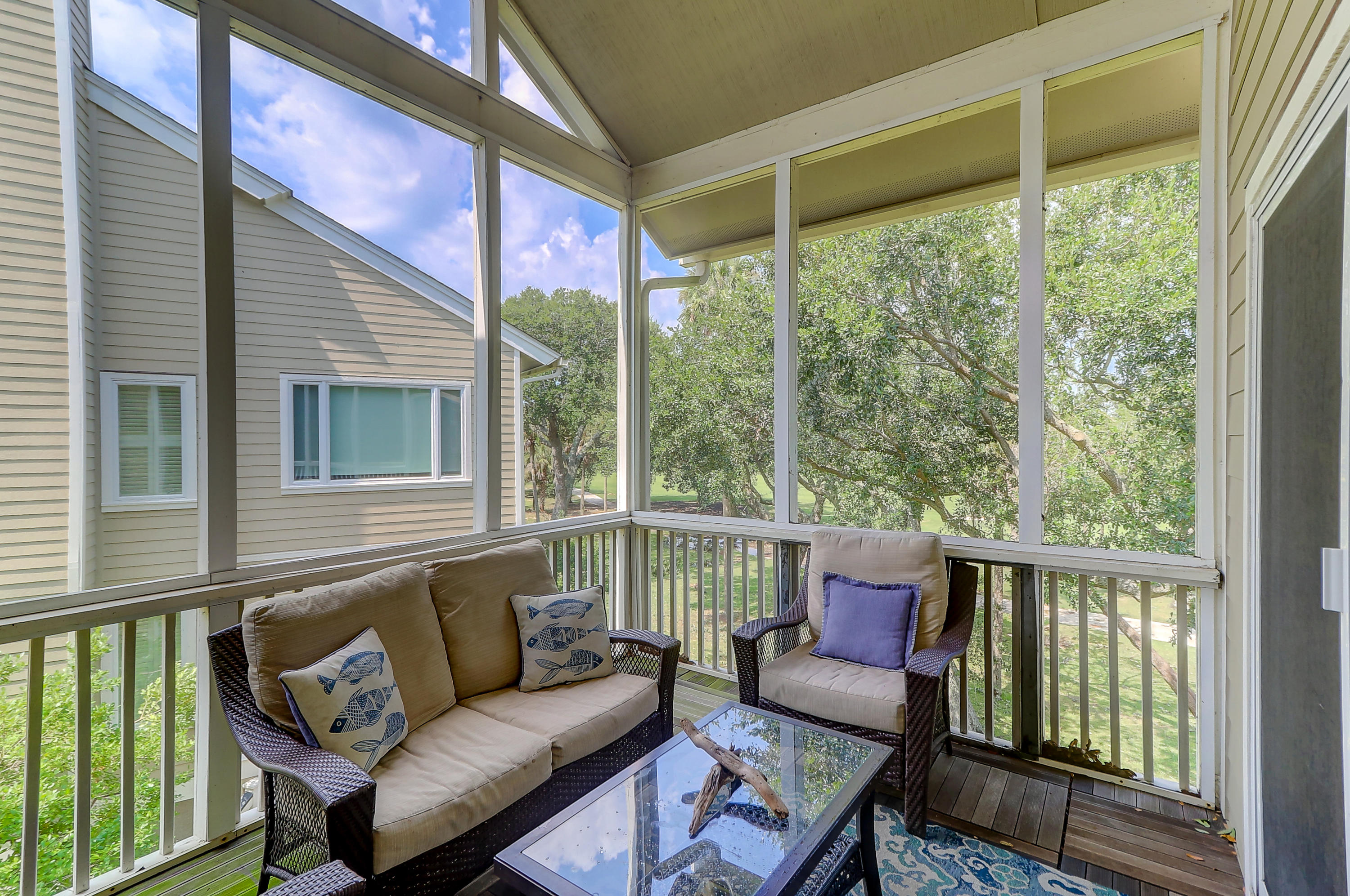 Wild Dunes Homes For Sale - 40 Linkside, Isle of Palms, SC - 25
