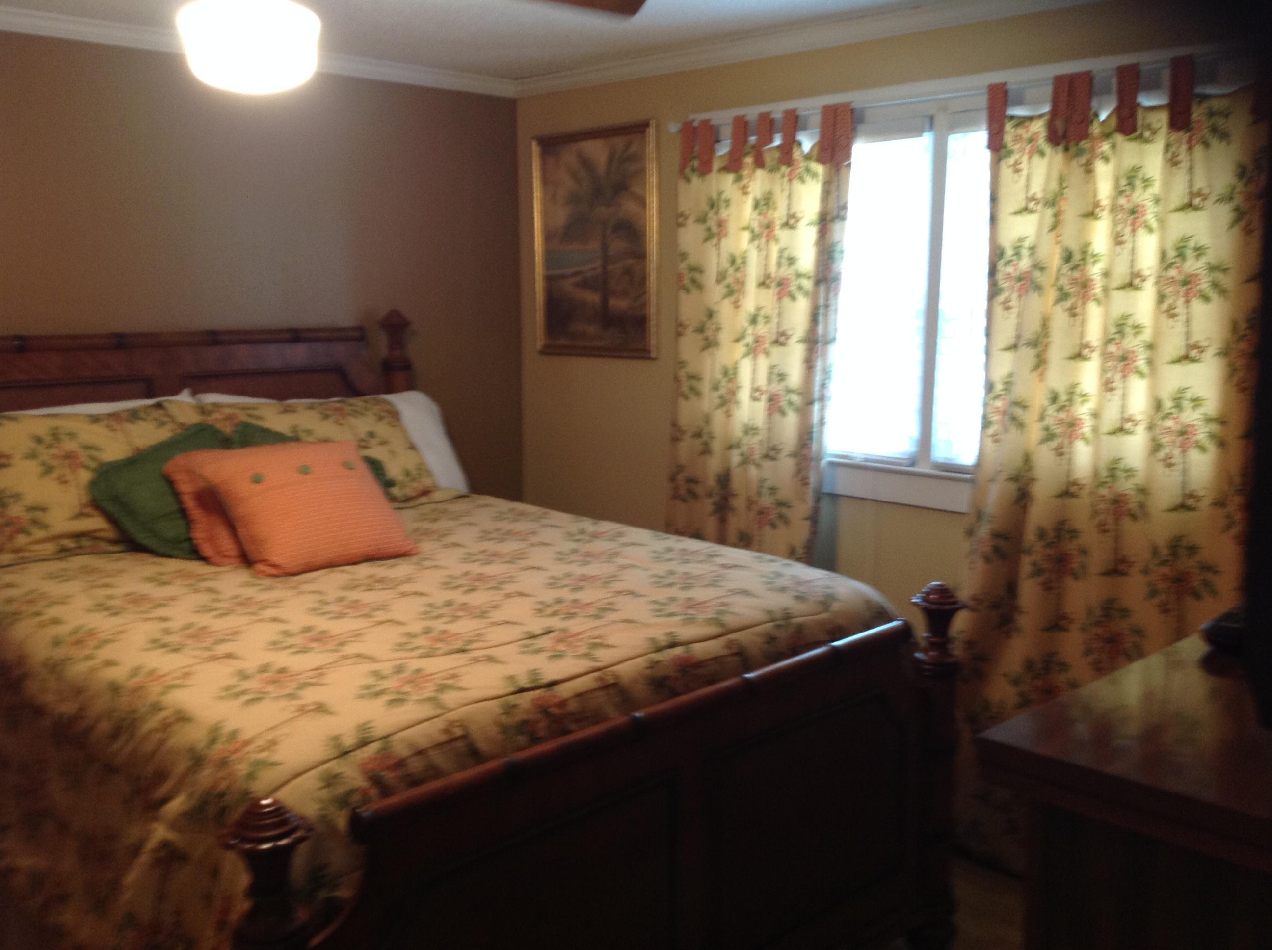 Belvedere II Homes For Sale - 122 Dogwood, Eutawville, SC - 9