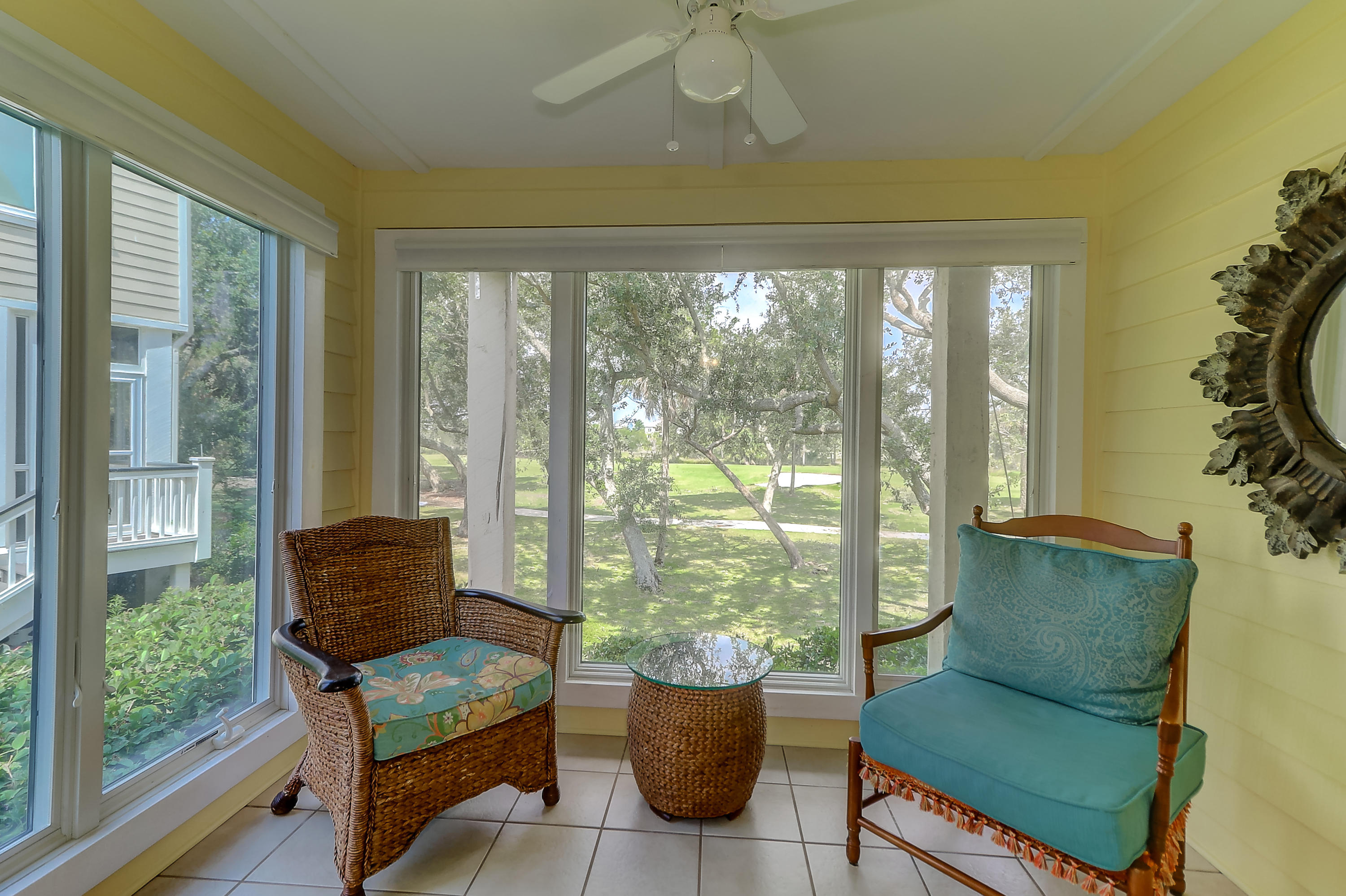Wild Dunes Homes For Sale - 40 Linkside, Isle of Palms, SC - 6