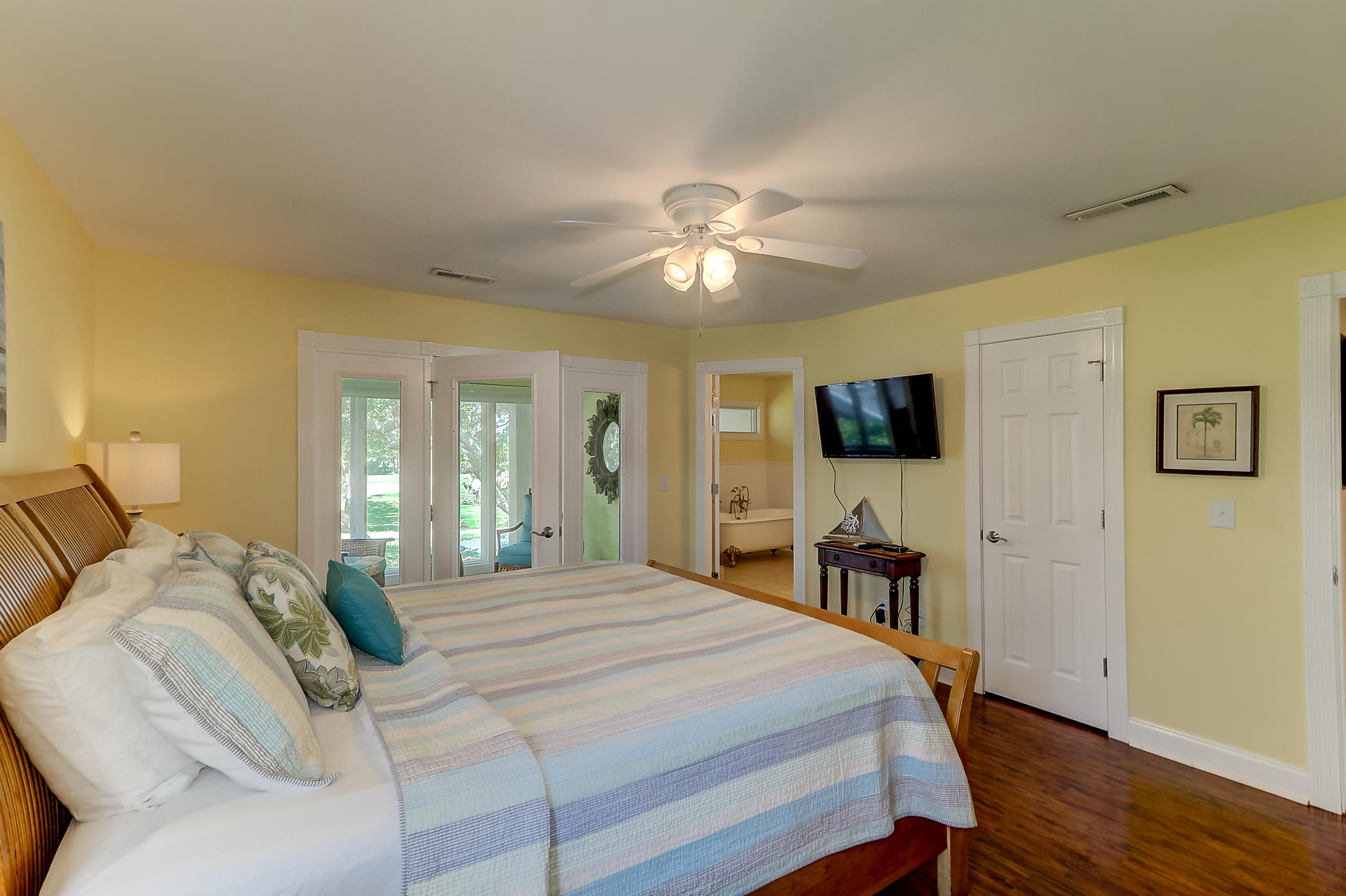 Wild Dunes Homes For Sale - 40 Linkside, Isle of Palms, SC - 12