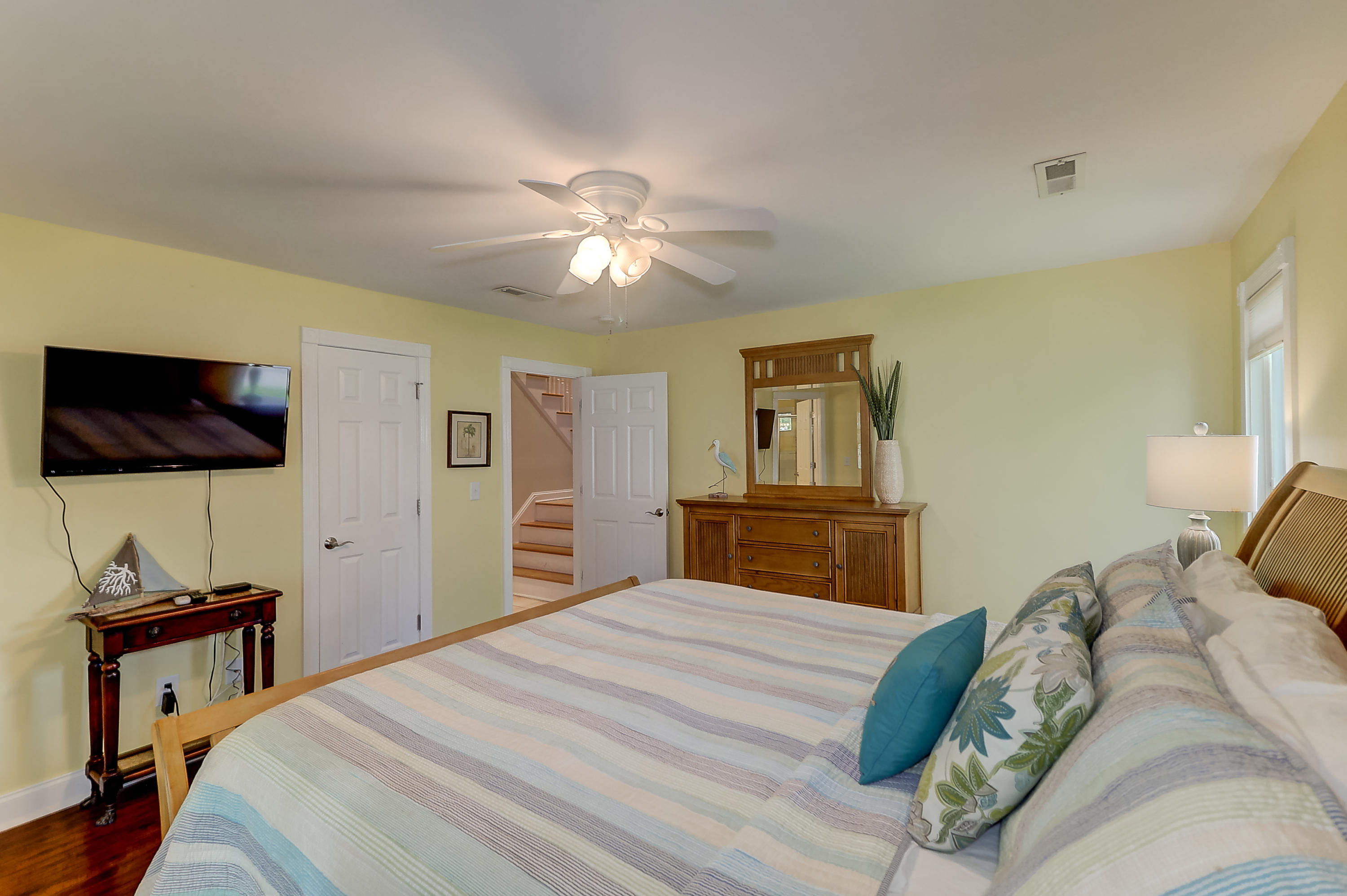 Wild Dunes Homes For Sale - 40 Linkside, Isle of Palms, SC - 13