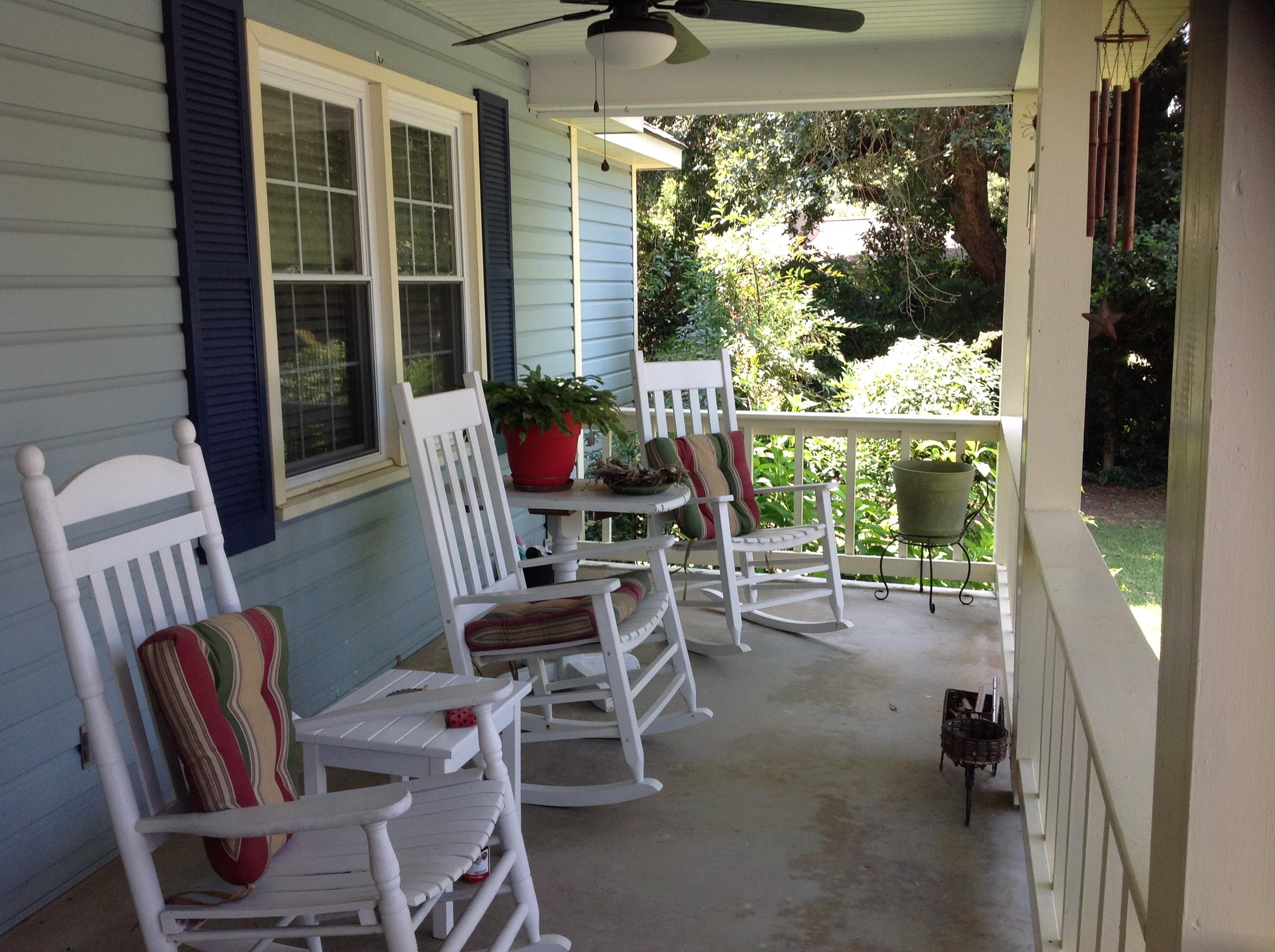 Belvedere II Homes For Sale - 122 Dogwood, Eutawville, SC - 16