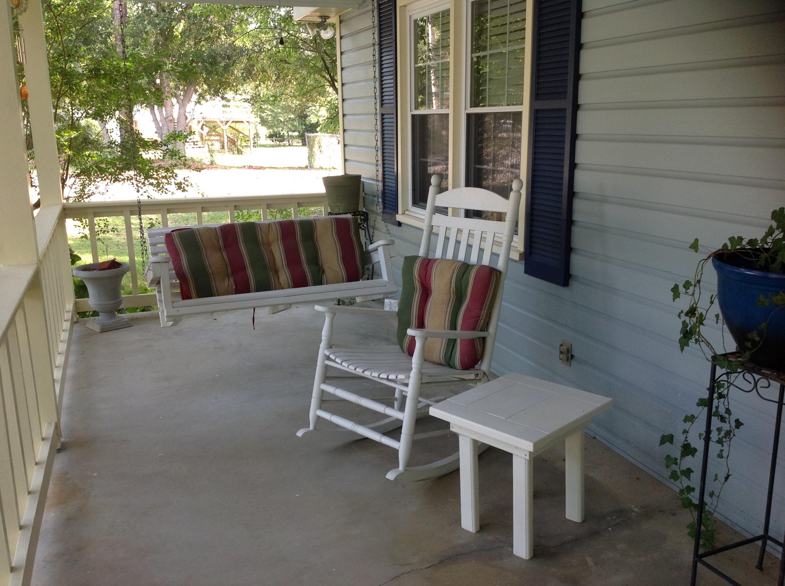 Belvedere II Homes For Sale - 122 Dogwood, Eutawville, SC - 39