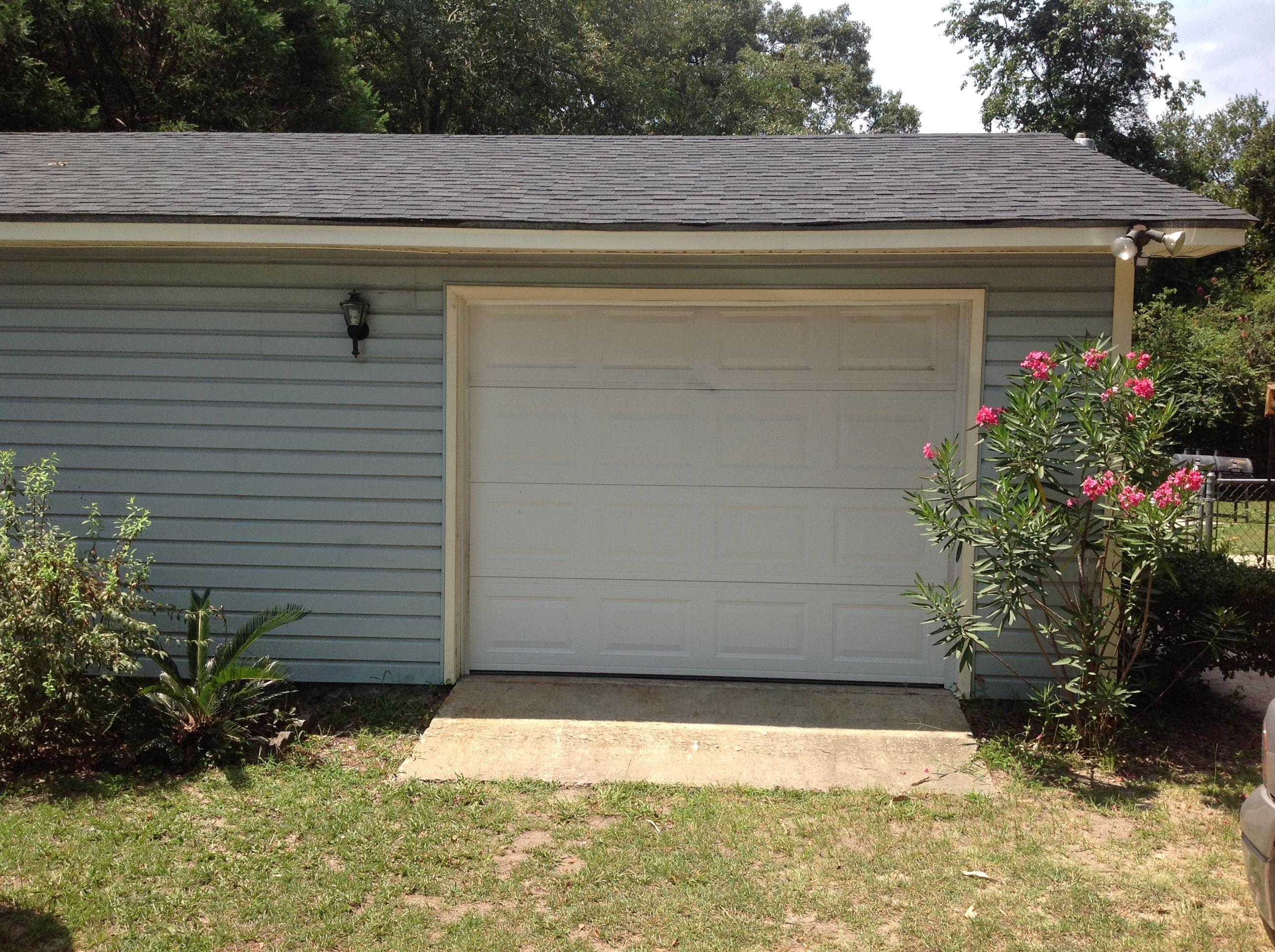 Belvedere II Homes For Sale - 122 Dogwood, Eutawville, SC - 0