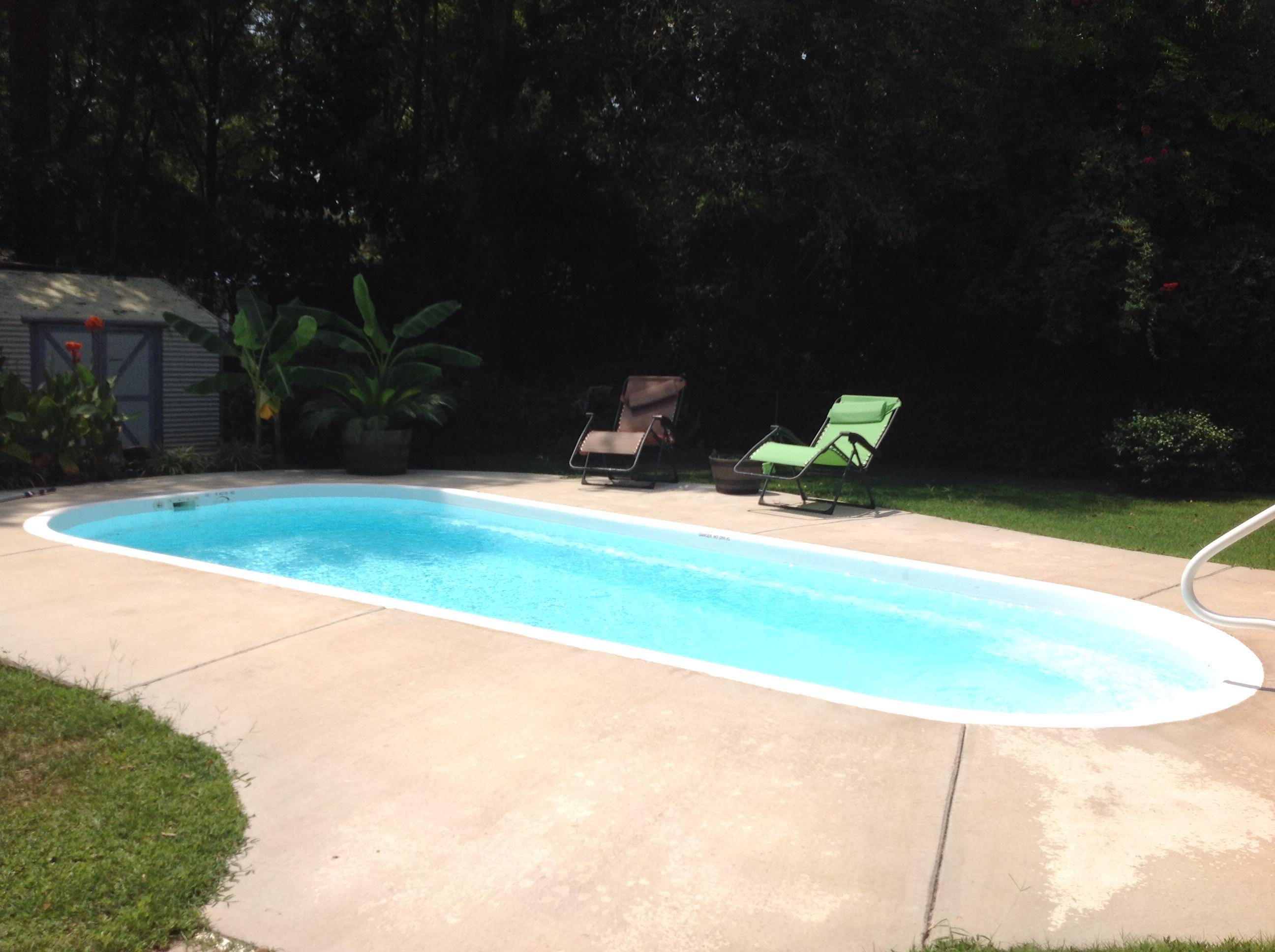 Belvedere II Homes For Sale - 122 Dogwood, Eutawville, SC - 4