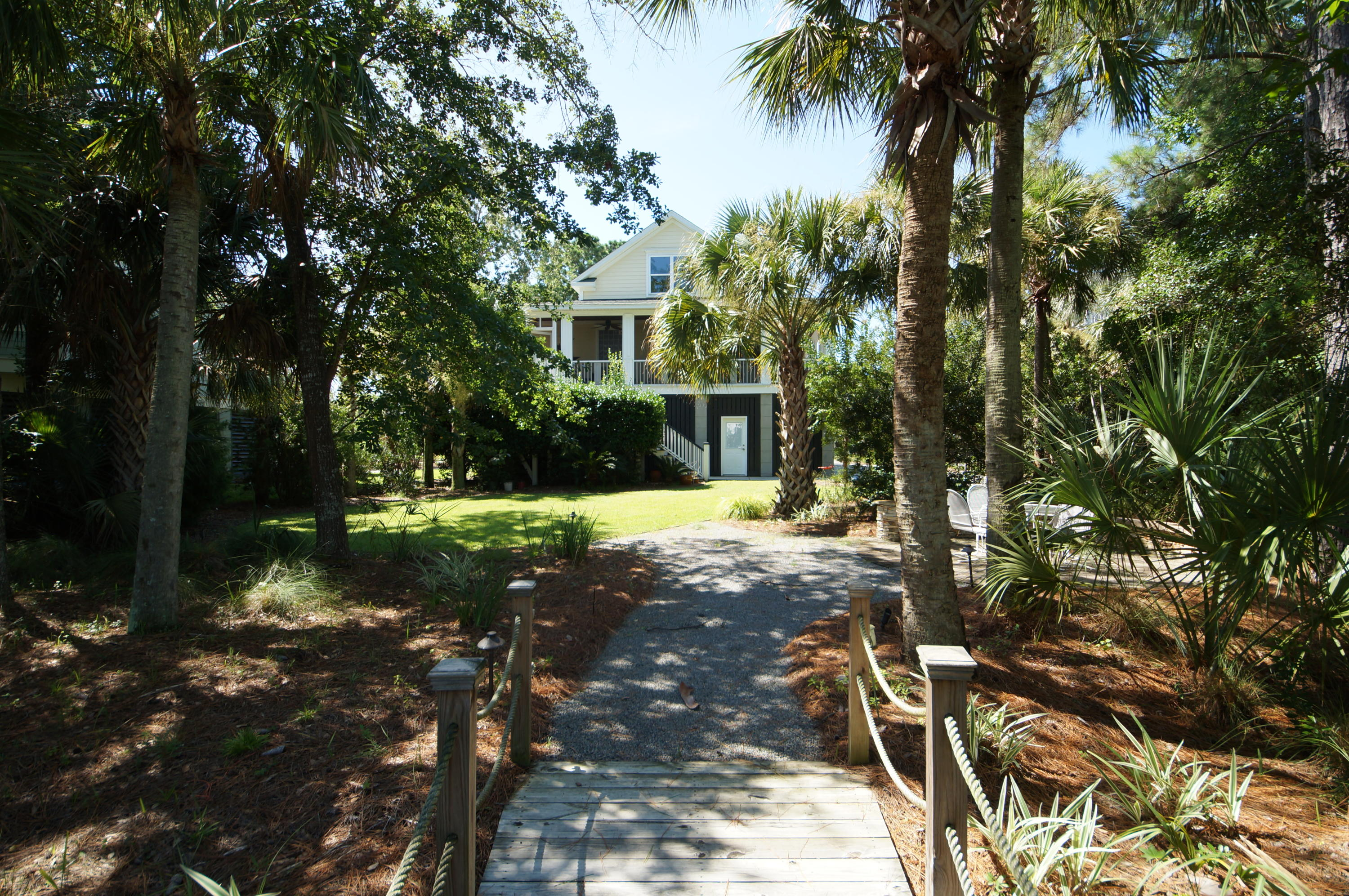 Rivertowne Country Club Homes For Sale - 1925 Creek, Mount Pleasant, SC - 21