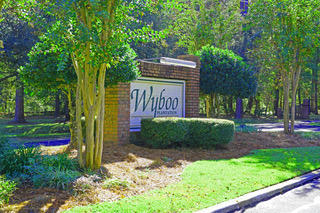 Wyboo Plantation Homes For Sale - 12 Woodlake, Manning, SC - 22