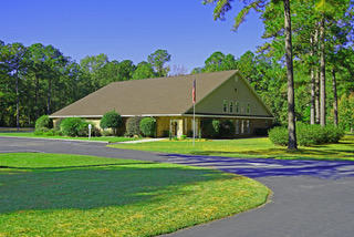 Wyboo Plantation Homes For Sale - 12 Woodlake, Manning, SC - 23