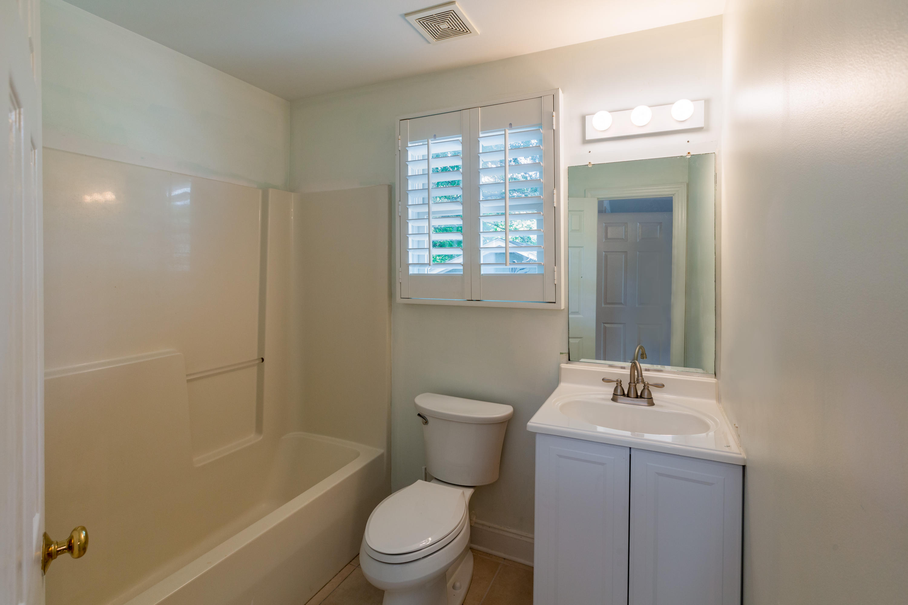 Riverland Terrace Homes For Sale - 2115 Welch, Charleston, SC - 0