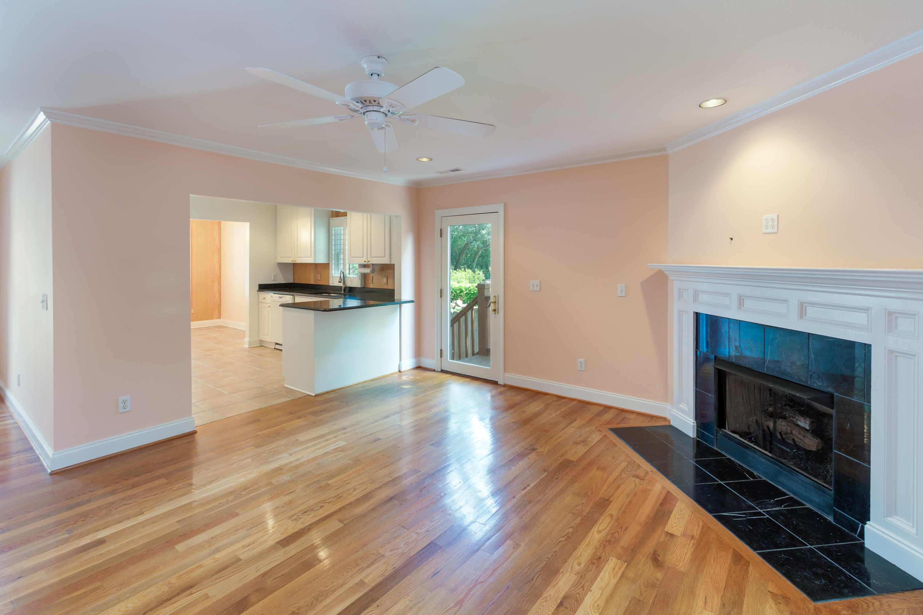 Riverland Terrace Homes For Sale - 2115 Welch, Charleston, SC - 20