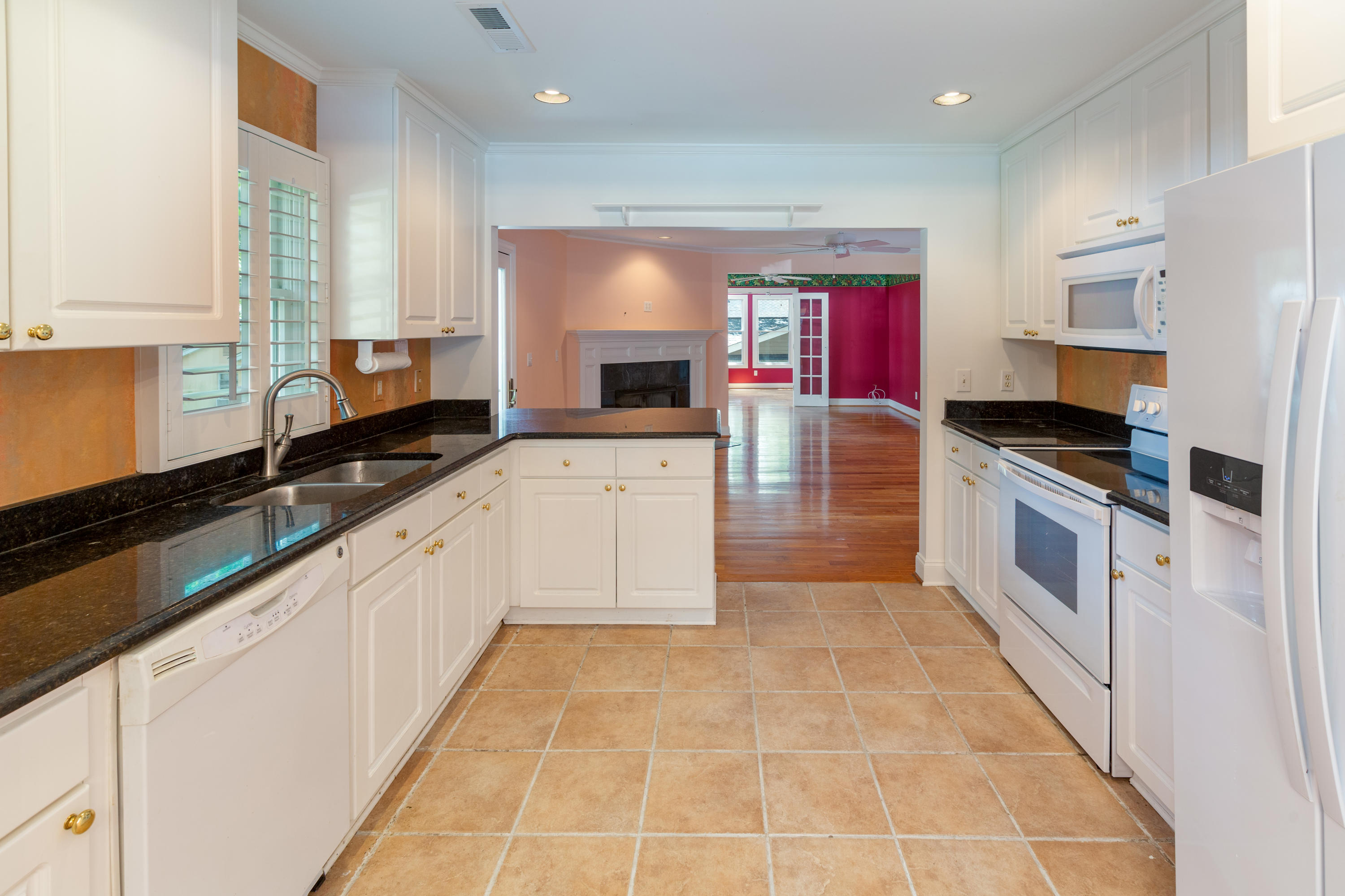Riverland Terrace Homes For Sale - 2115 Welch, Charleston, SC - 13