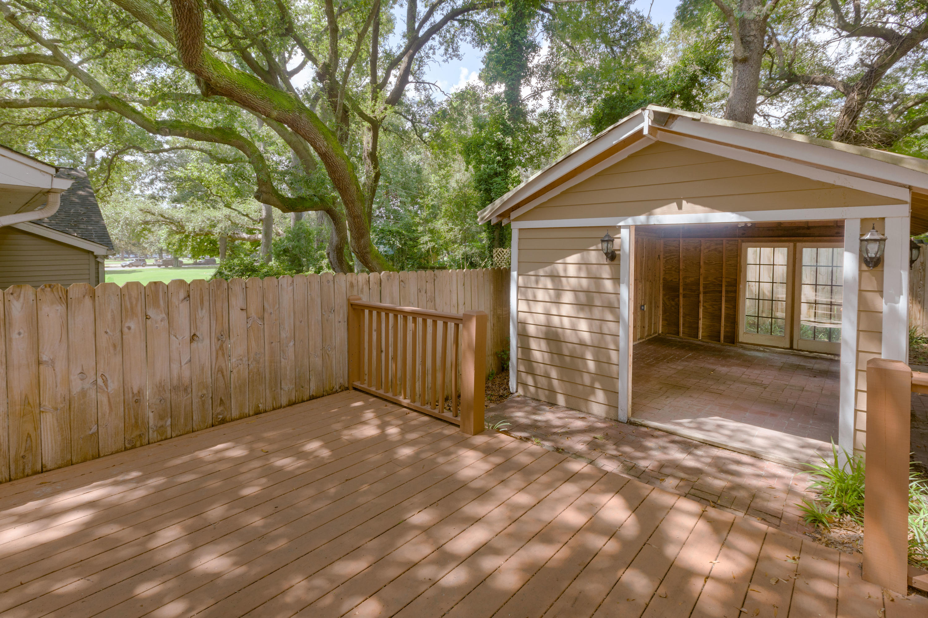 Riverland Terrace Homes For Sale - 2115 Welch, Charleston, SC - 33