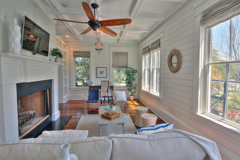 Sullivans Island Homes For Sale - 1723 Middle, Sullivans Island, SC - 6