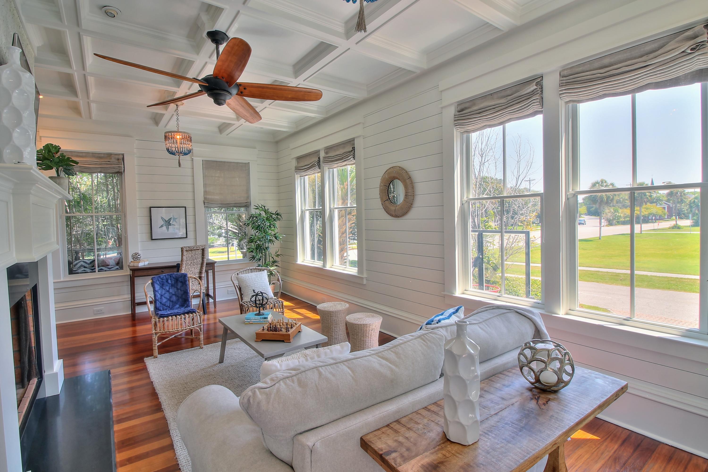 Sullivans Island Homes For Sale - 1723 Middle, Sullivans Island, SC - 7