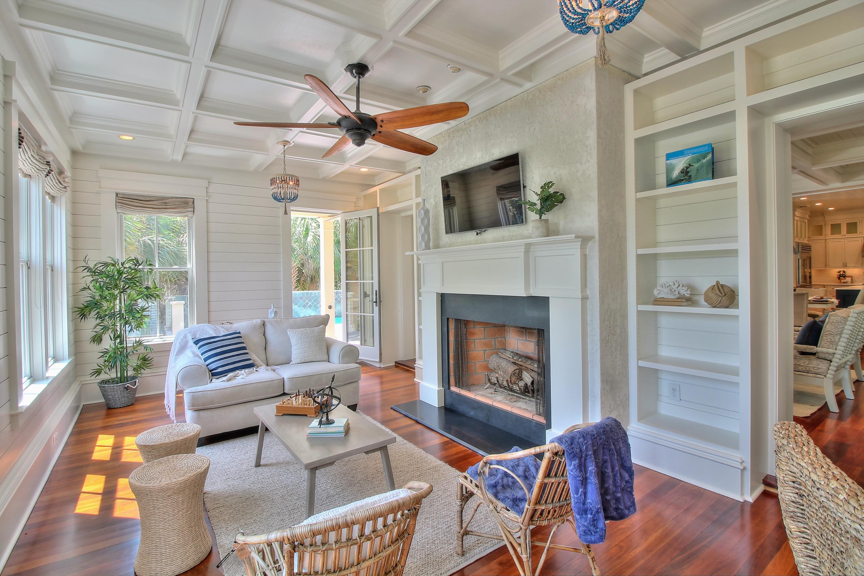 Sullivans Island Homes For Sale - 1723 Middle, Sullivans Island, SC - 4