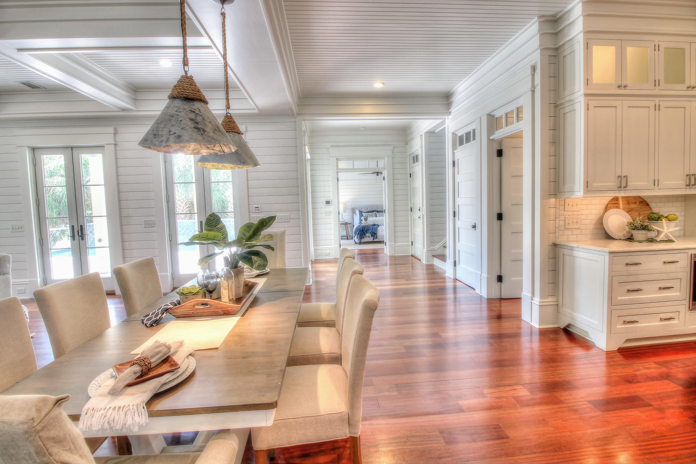 Sullivans Island Homes For Sale - 1723 Middle, Sullivans Island, SC - 1