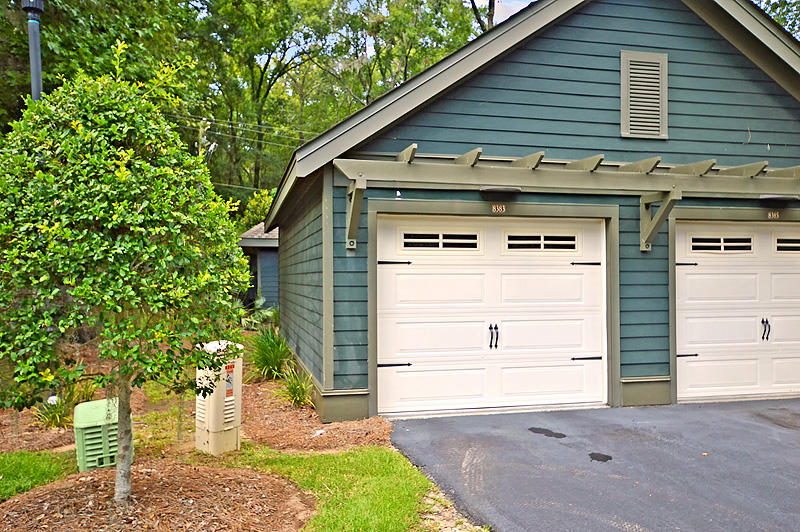 Summers Bend on the Ashley Homes For Sale - 8383 Spring Farm Gate, North Charleston, SC - 19