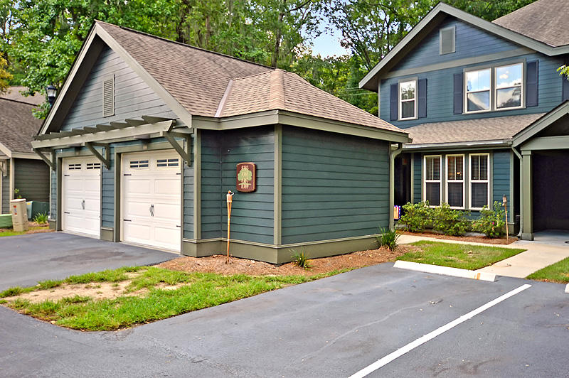 Summers Bend on the Ashley Homes For Sale - 8383 Spring Farm Gate, North Charleston, SC - 18