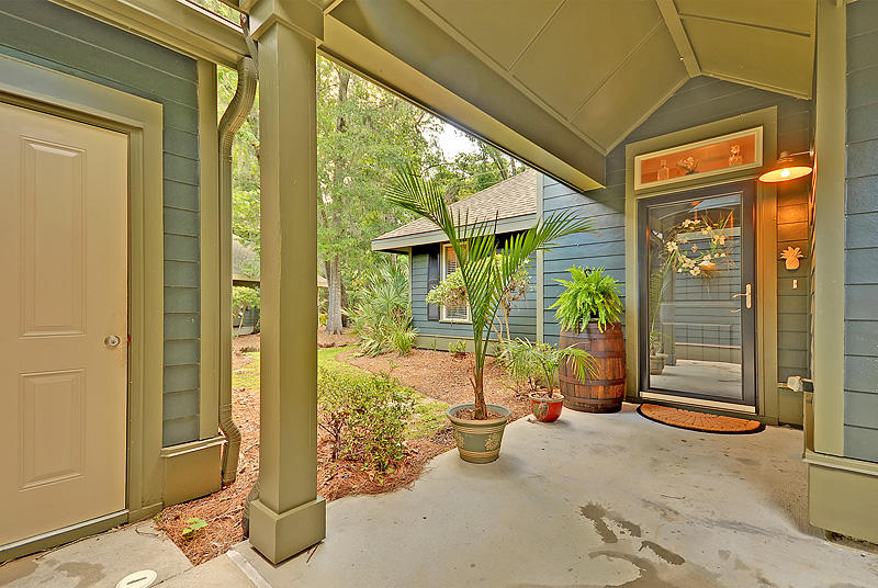 Summers Bend on the Ashley Homes For Sale - 8383 Spring Farm Gate, North Charleston, SC - 17